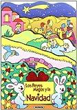 Los Reyes Magos y la Navidad, Susaeta Publishing, Inc., Staff, 8430584641