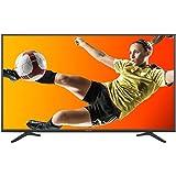 "Sharp 40"" 1080p FHD TV"