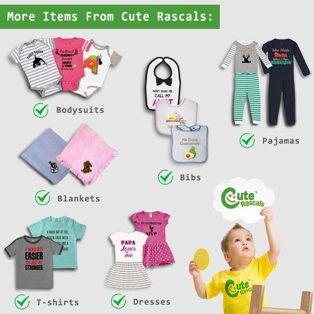Custom Baby Bibs Burp Cloths Im Not Yelling I Am Algerian Algeria Cotton Baby Items for Baby Girl /& Boy White Custom Text Here