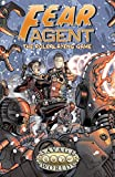 Fear Agent RPG (Softcover) (S2P11350)
