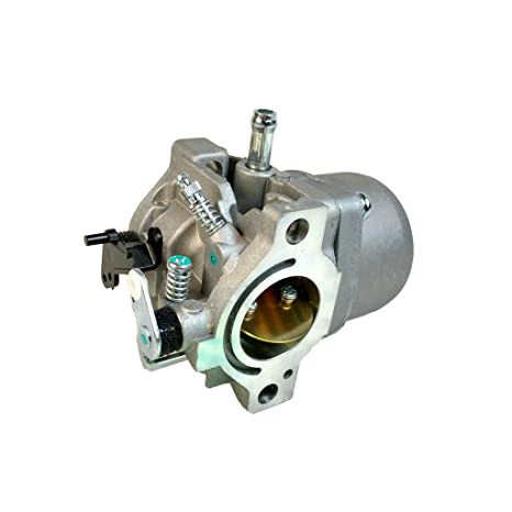 Replacement For Carburetor Briggs Stratton