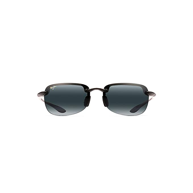 Maui Jim - Gafas de sol - para mujer: Amazon.es: Ropa y ...