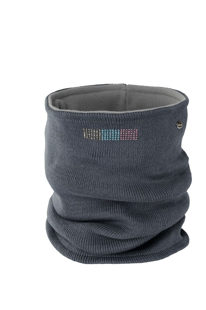 Pikeur Hoher Tube with Fleece Lining