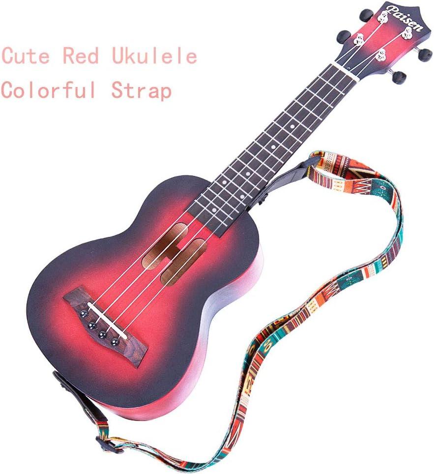 color negro Goma Tonos Mini RUBM-BLKNI-1 P/úa de guitarra de nitrilo