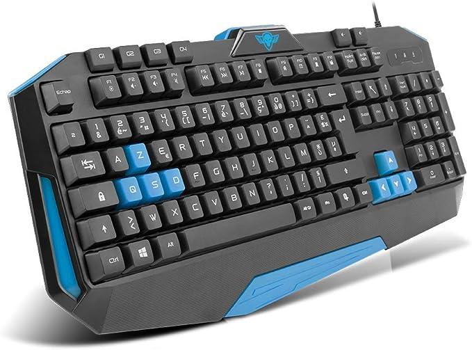 image clavier ordinateur qwerty r260