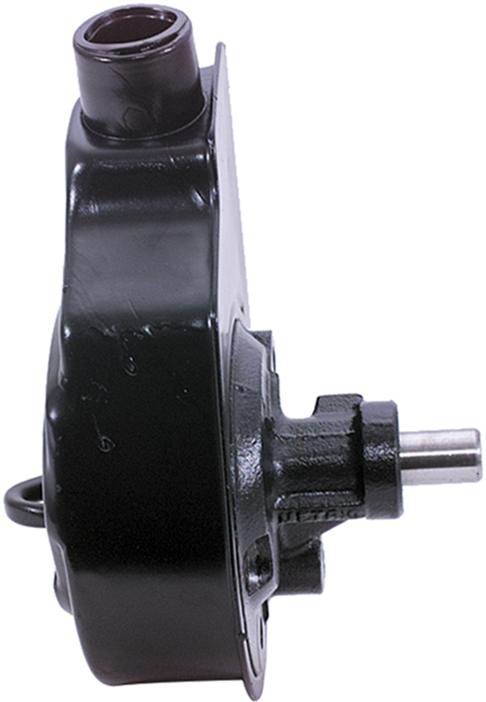 Cardone 20-8704 Remanufactured Domestic Power Steering Pump
