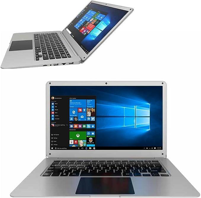 PORTATIL BILLOW XNB200PROS Intel N3350 1.10GHZ 2GB 32GB EMMC ...