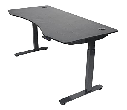 desk height blinds products standing ergonomic economic main star adjustable ergonomics