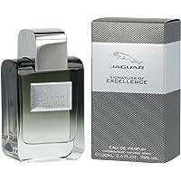 Signature of Excellence by Jaguar - perfume for men - Eau de Parfum, 100ml