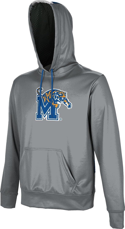 Secondskin ProSphere University of Memphis Boys Hoodie Sweatshirt