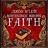 Bartholomew Roberts' Faith