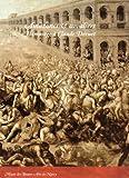 Amazones & Cavaliers - Hommage a Claude Deruet