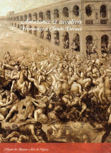 Amazones-Cavaliers-Hommage-a-Claude-Deruet
