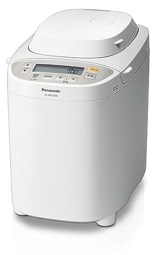 パナソニック ホームベーカリー(2斤タイプ) ホワイトPanasonic SD-BMT2000-W