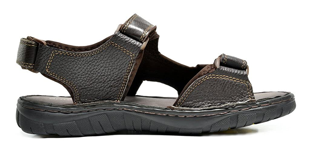 Bruno Marc Mens Maui Outdoor Fisherman Sandals