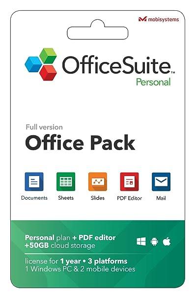 Pdf suite 2010 license key free download
