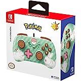 Nintendo Switch Horipad Mini - Pokemon: Pikachu & Eevee (Nintendo Switch)
