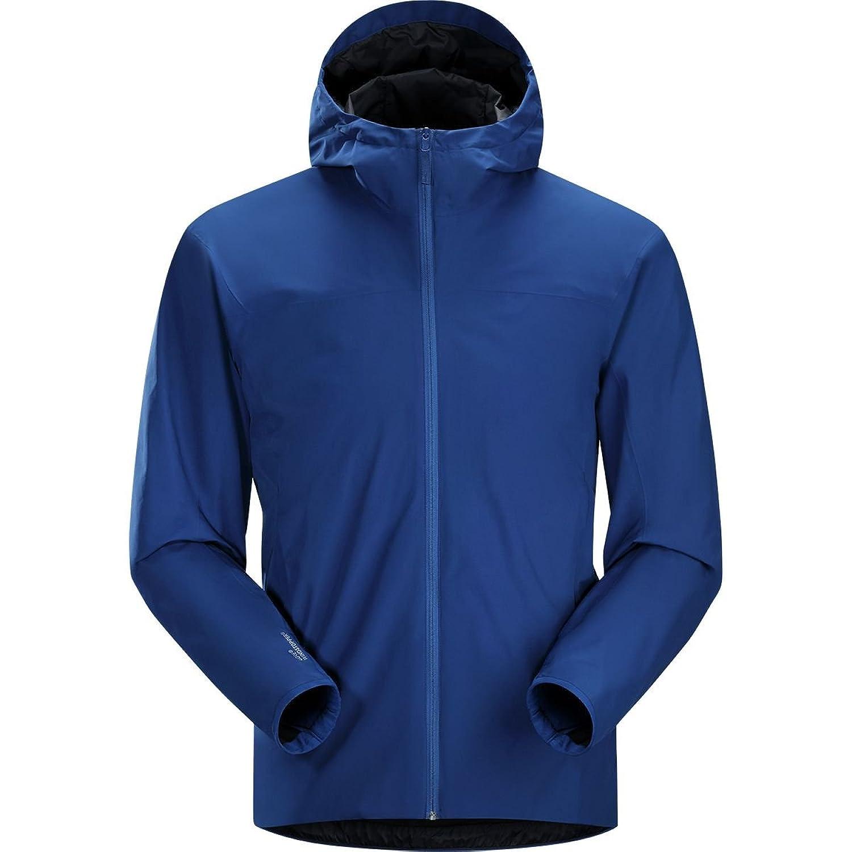 アークテリクス メンズ ジャケット&ブルゾン Solano Softshell Jacket [並行輸入品] B079M3J71D XXL