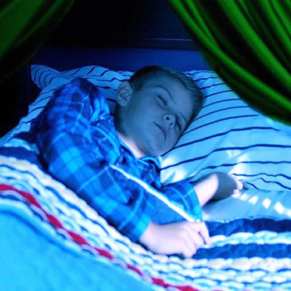 Miaogo Tents Parte Tiendas de campaña Cama Cama Tienda ...