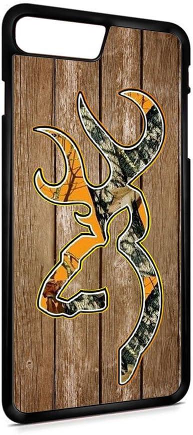 Browning Deer Motif camouflage iPhone Coque Browning Deer Motif ...