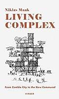 La Otra Arquitectura Moderna (EUA 29) (Estudios