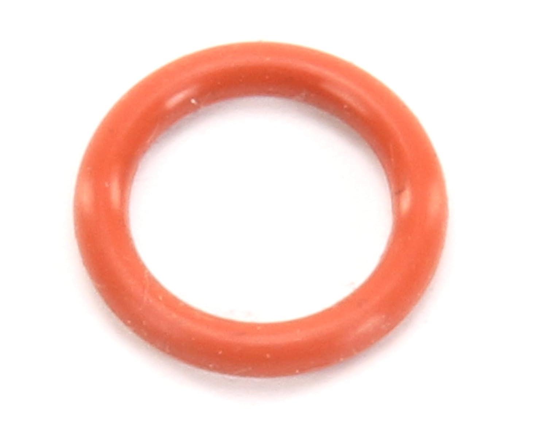 Henny Penny 74189 O-Ring