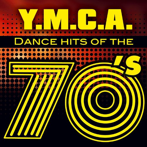 Y.M.C.A. - Dance hits of the 70's ()