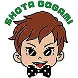 【Amazon.co.jp限定】 プロポーズ タイプA+B(2枚組) (特典:後上翔太オリジナルストラップ付)