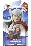 Nintendo Infinity 2.0 - Figura Thor