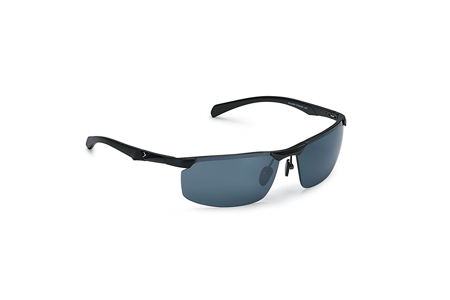 Buy Callaway Ponto Neox Nx14 Lens Golf Sunglass Black Online At