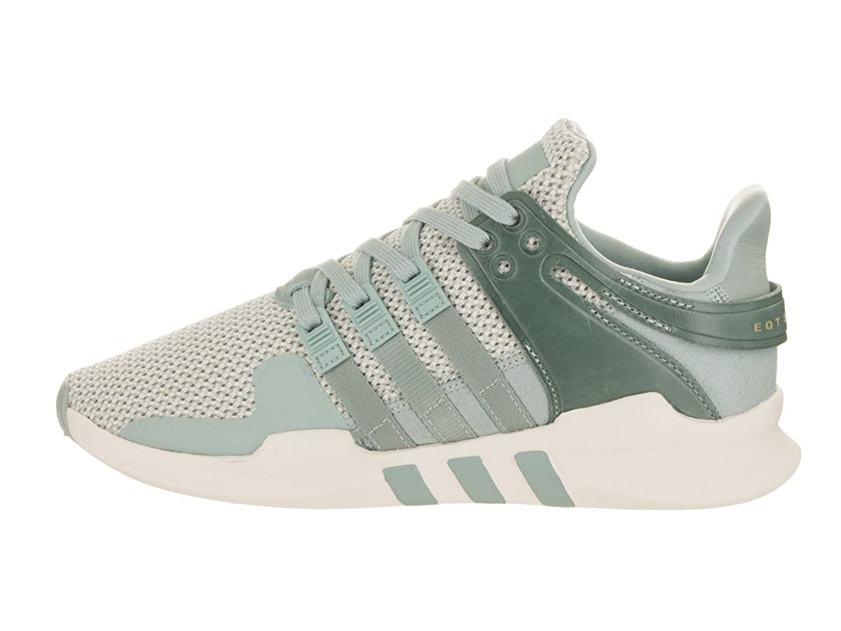 quality design a7d68 d2bf6 Amazon.com  adidas Womens Sneakers Equipment Support Adv Bb2