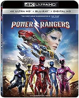Amazon.com: Tartarughe Ninja: Movies & TV