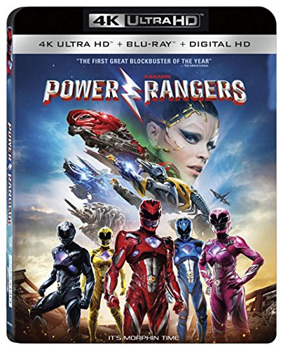 Amazon com: John Wick: Chapter 2 [Blu-ray]+DVD+ Digital HD