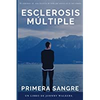 esclerosis multiple: primera sangre