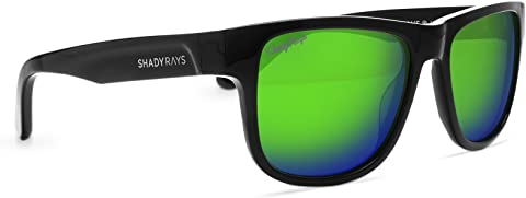 a64f616686c Shady Rays Sunglasses Review – Top 6 Choices 2019
