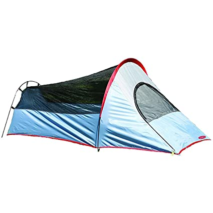 Image Unavailable. Image not available for. Color Texsport Saguaro 2-Person BIVY SHELTER Tent  sc 1 st  Amazon.com & Amazon.com : Texsport Saguaro 2-Person BIVY SHELTER Tent : Sports ...