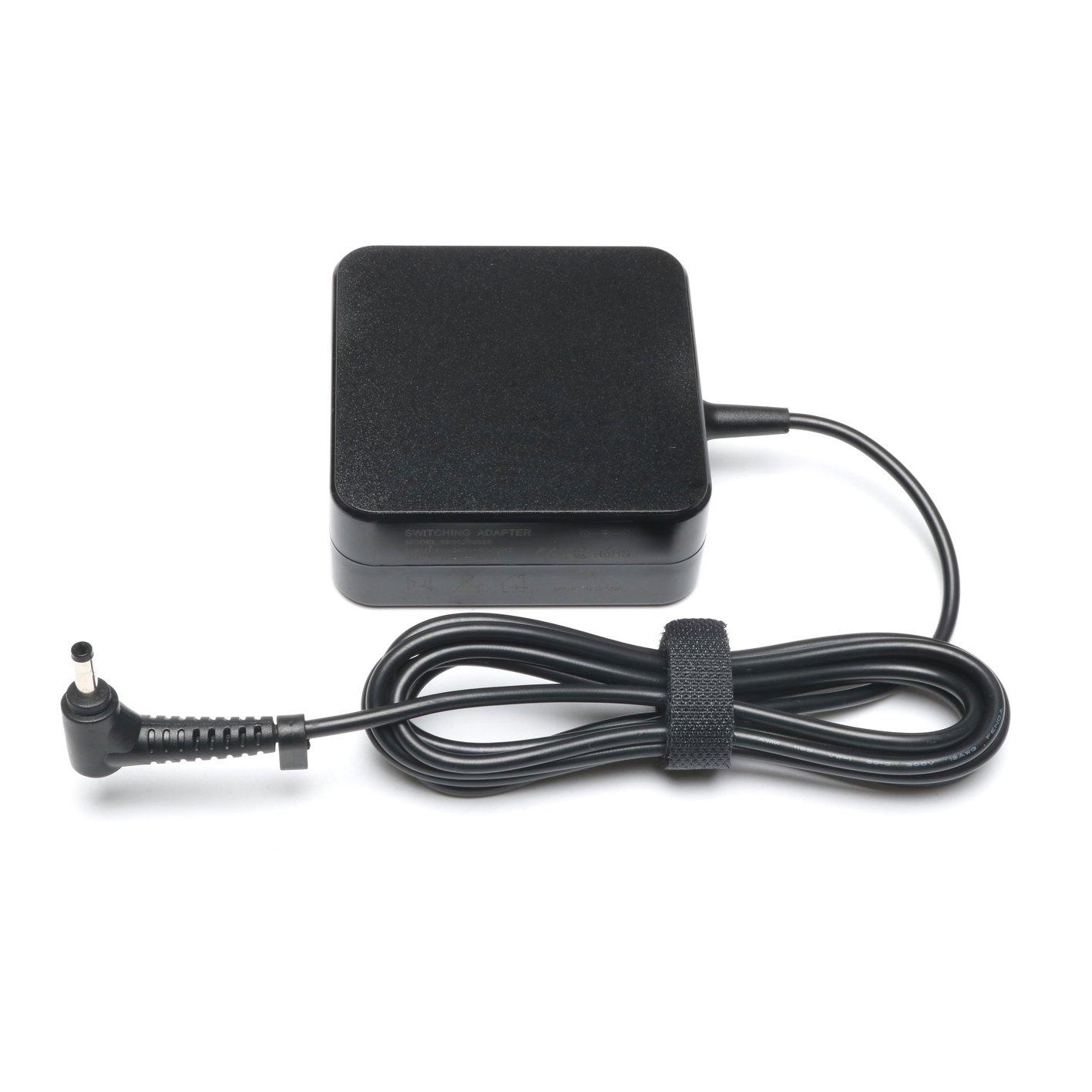 Amazon.com: 20 V 3.25 A 65 W AC Power Adapter adlx65clgu2 a ...