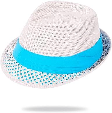 Small Korean Fashion Sun Visor Hat British Retro Jazz Hat Gentlemens Hats Anti-Sai Hats