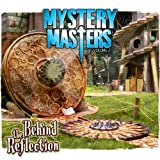 Mystery Masters: Volume 2 - 15 Pack