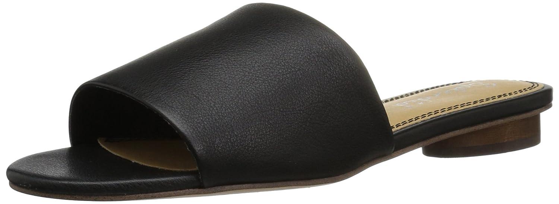 Splendid Women's Betsy Slide Sandal B0721LCZKG 8 B(M) US|Black