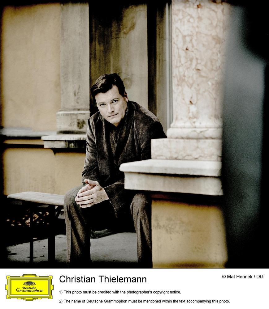 Christian Thieleman