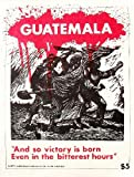 Guatemala, , 0916024393