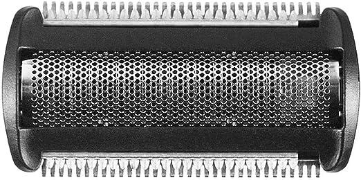 WUYANSE Accesorios de Repuesto para afeitadora/afeitadora de lámina para Philips Norelco TT2020 TT2021 TT2022 TT2030 TT2040, BG2024 BG2025 BG2026 BG2028 BG2036 BG2038 BG2040: Amazon.es: Hogar
