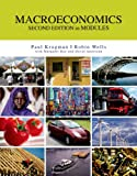 Macroeconomics in Modules, Krugman, 1429287292