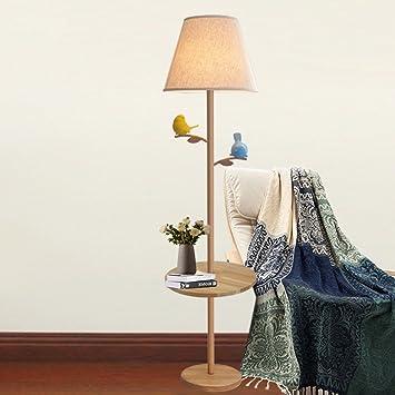À Cllcr Au MaisonPoser La SolStyle De Lampe Table vnwN80mO