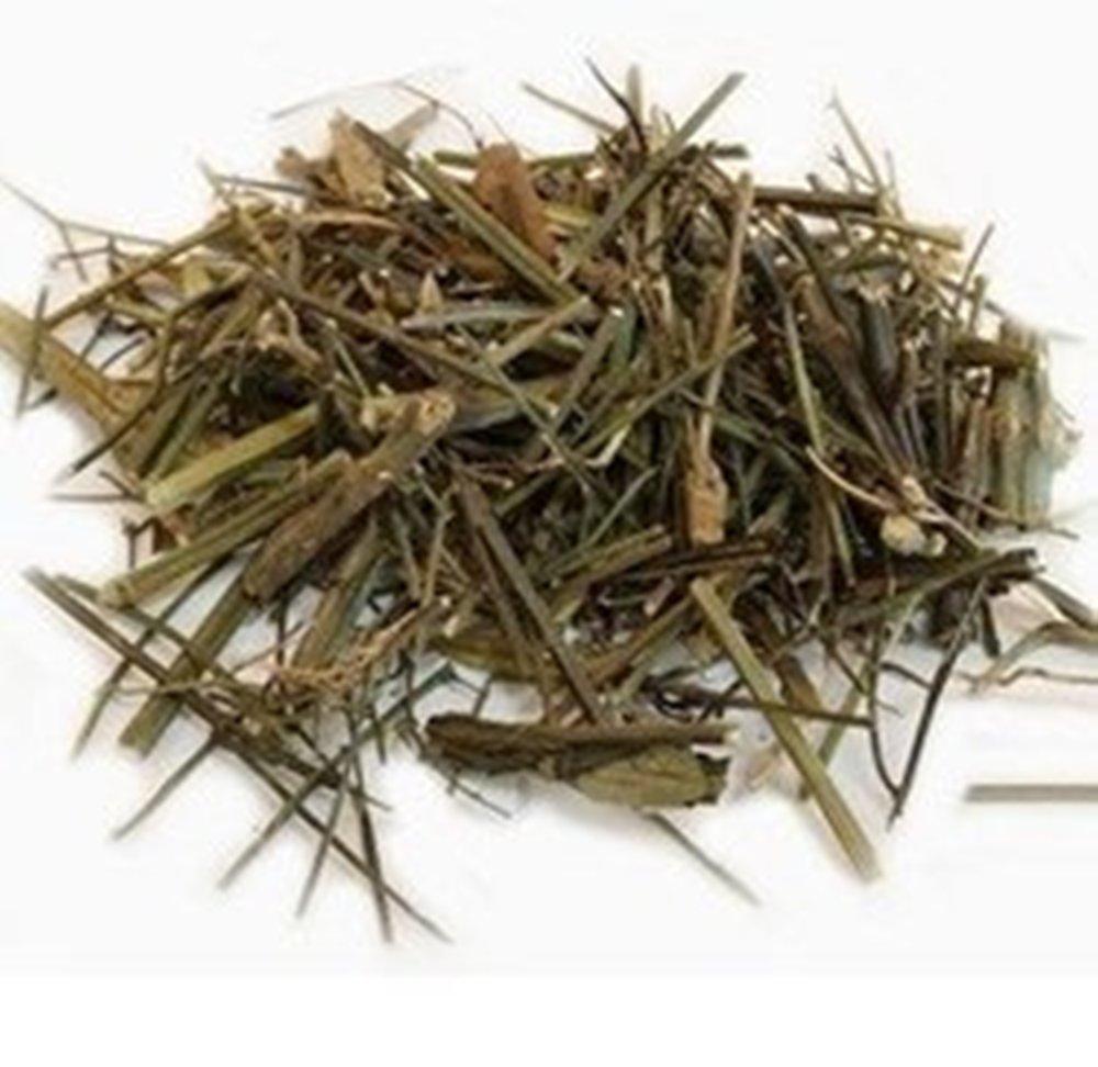 CHIRAYATA Swertia CHIRATA WHOLE - Natural Dry Herb Ayurveda - 150g