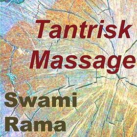 sukker date tantrisk massage
