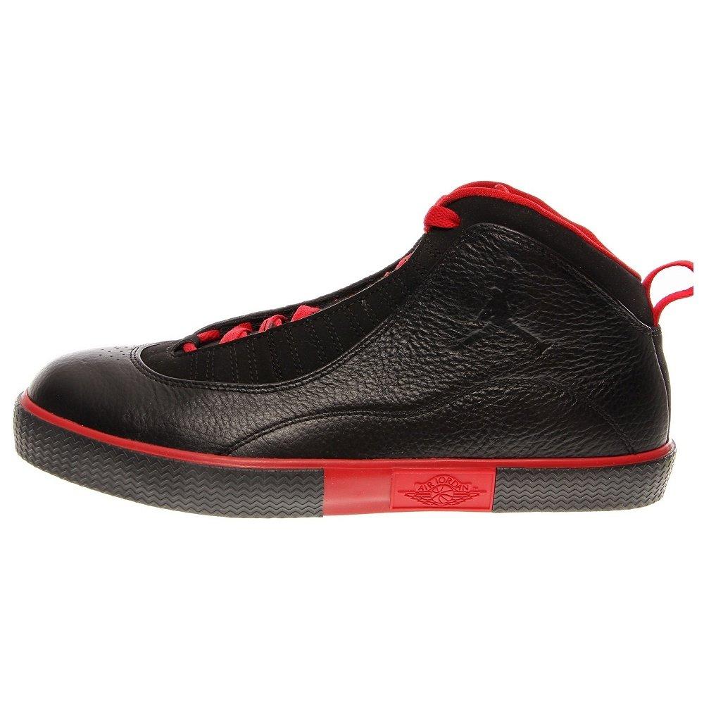 big sale 27b5b eeb56 Amazon.com   Jordan X AUTO Clave 487225-001   Shoes