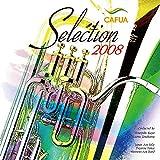Carnival, Op. 92, B. 169 (Arr. E. Suzuki for Wind Ensemble)