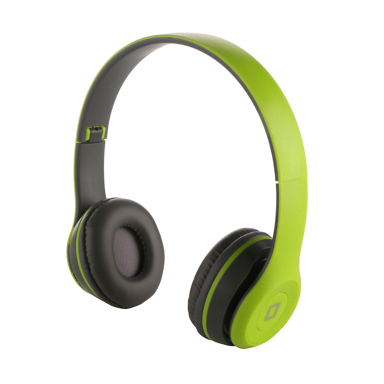 alt tag top-ten-great-headphones-under-rs-1000